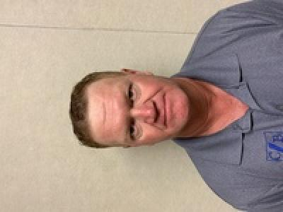 Charles Ray Baucum a registered Sex Offender of Texas