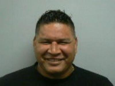 Johnny Franco a registered Sex Offender of Texas