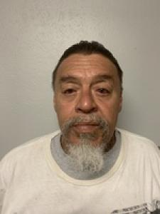 Eddie Garza Reyes a registered Sex Offender of Texas