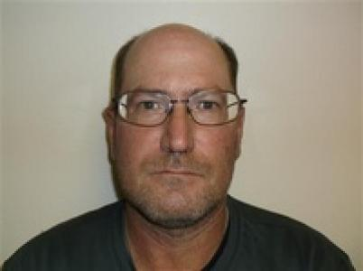 Anthony Don Wheeler a registered Sex Offender of Texas