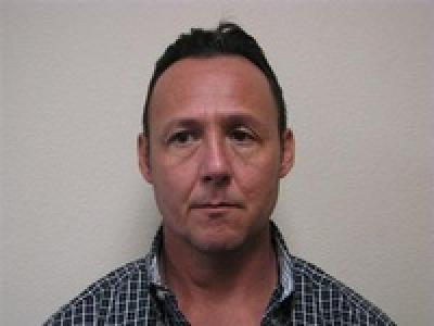 Robert Timothy Collins a registered Sex Offender of Texas
