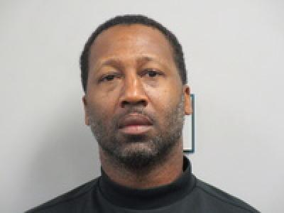 Tony Greg Harris a registered Sex Offender of Texas