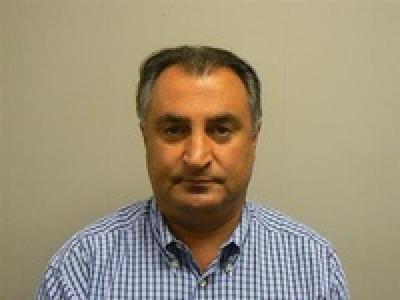 Amir Hoshang Shekarchi a registered Sex Offender of Texas