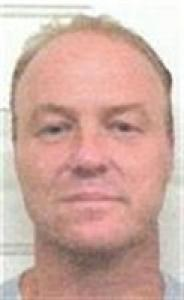 Donnie Ray Nigar a registered Sex Offender of Texas