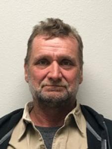 John William Archer a registered Sex Offender of Texas