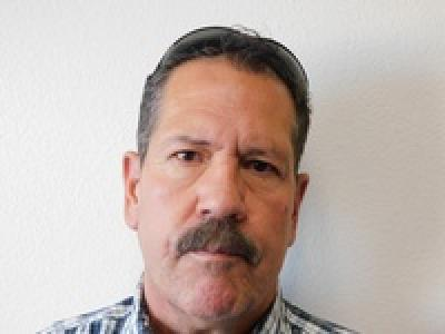Jose Luis Mendez Chacon a registered Sex Offender of Texas