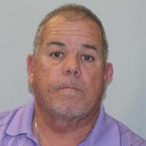 Craig Alan Colbert a registered Sex Offender of Texas