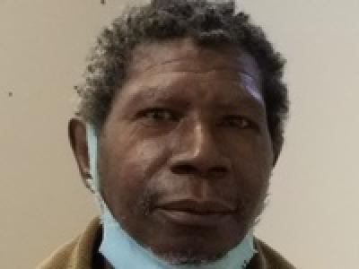 Stanley Marcus Edwards a registered Sex Offender of Texas