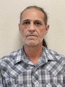 Kenneth Wayne Owens a registered Sex Offender of Texas
