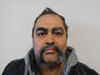 Ricardo Chavira a registered Sex Offender of Texas