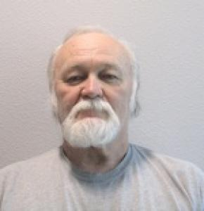 David Ray Mcpherson a registered Sex Offender of Texas