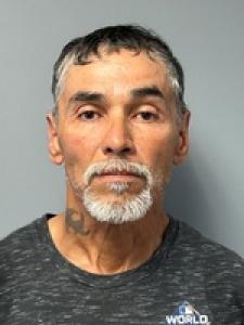 Andrew Salizar Maciel a registered Sex Offender of Texas