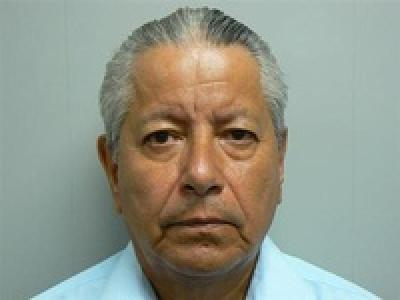 Rudy Barron a registered Sex Offender of Texas