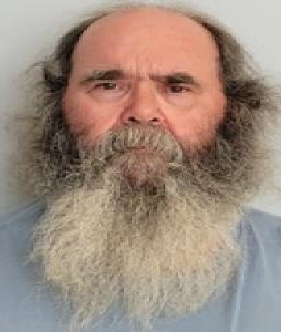 Terry Benton Daniel a registered Sex Offender of Texas