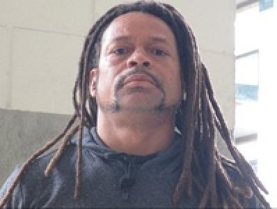 Daryl Lyndon Gray a registered Sex Offender of Texas