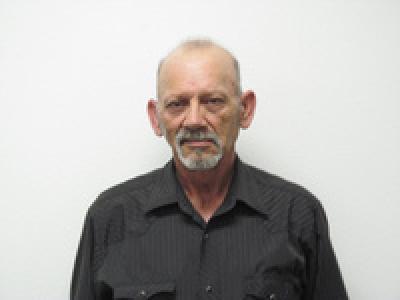Felix Longoria a registered Sex Offender of Texas