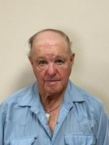 Edward Leon Jones a registered Sex Offender of Texas