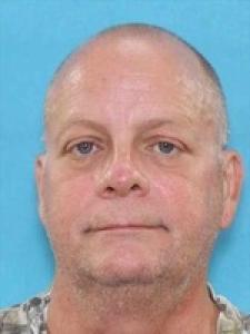Eara John Nelson a registered Sex Offender of Texas