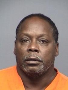 Erick Charles Morgan a registered Sex Offender of Texas