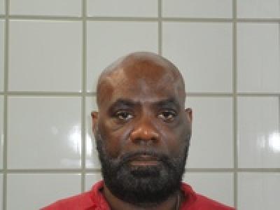 Bobby Jones a registered Sex Offender of Texas
