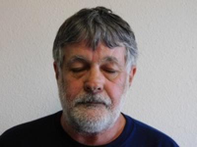 Brian Earl Lehman a registered Sex Offender of Texas