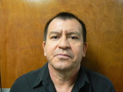 Francisco T Samaniego a registered Sex Offender of Texas