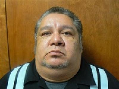 David G Lopez a registered Sex Offender of Texas