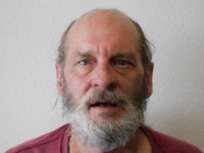 Mark Stephen Fischer a registered Sex Offender of Texas