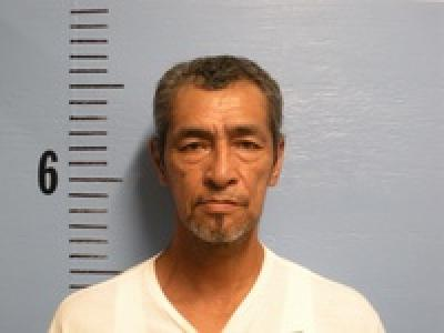 Rudy Hernandez Vincent a registered Sex Offender of Texas