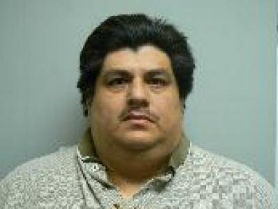 Robert Vasquez a registered Sex Offender of Texas