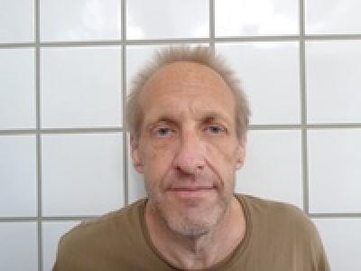 Robert James Harvey Jr a registered Sex Offender of Texas