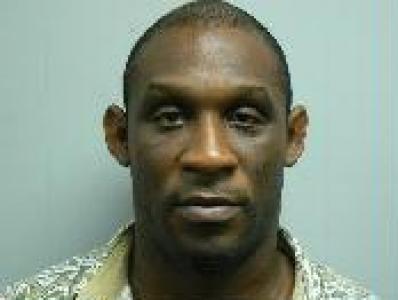 Sean Edward Winston a registered Sex Offender of Texas