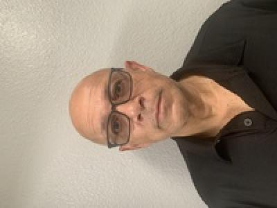 David Flor Tirado a registered Sex Offender of Texas