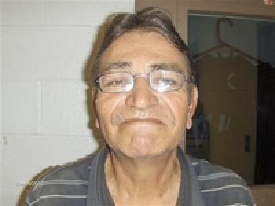 Roberto Torres Zamora a registered Sex Offender of Texas