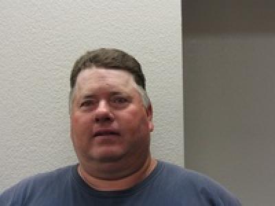 registered sex offenders greensboro nc in Corpus Christi