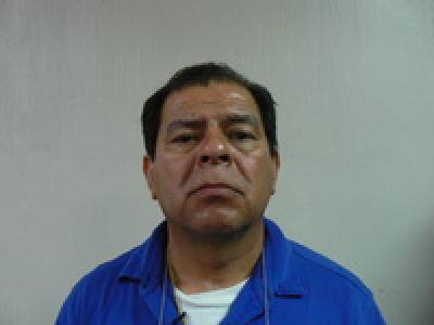 Jesse Perez a registered Sex Offender of Texas