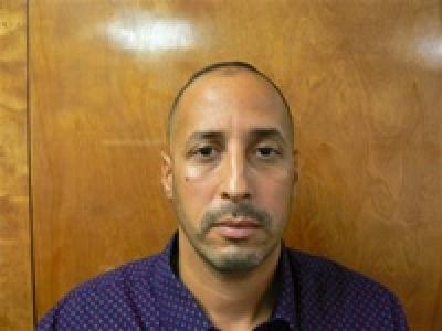 Abelario Campirano Jr a registered Sex Offender of Texas
