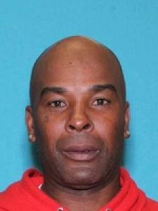 Keith Wayne Harris a registered Sex Offender of Texas