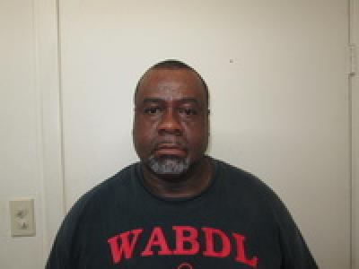 Ira Cager a registered Sex Offender of Texas