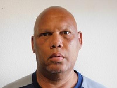 Charles Willie Davis Jr a registered Sex Offender of Texas