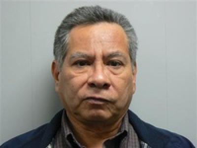 Leonard Ramon Sanchez a registered Sex Offender of Texas