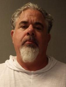 Anthony James Zaccardo a registered Sex Offender of Texas