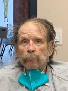 Allan Leskinen a registered Sex Offender of Texas
