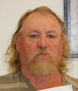 William Eugene Robinette a registered Sex Offender of Texas
