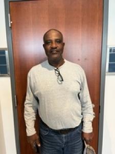 Jessie Freeman Jr a registered Sex Offender of Texas
