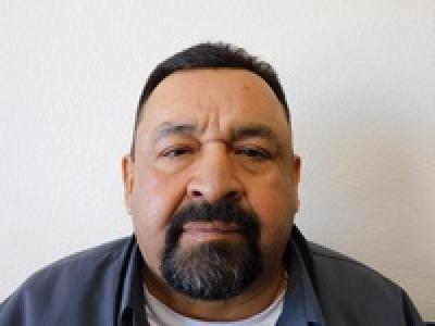 Robert Gutierrez Torres a registered Sex Offender of Texas