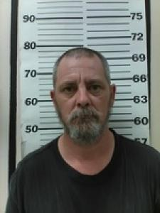 Wiley Dean Whetstone a registered Sex Offender of Texas