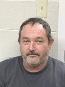 Larry Wayne Parrish a registered Sex Offender of Texas