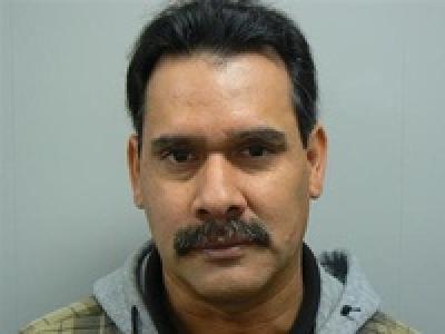 Rolando Talamantes a registered Sex Offender of Texas