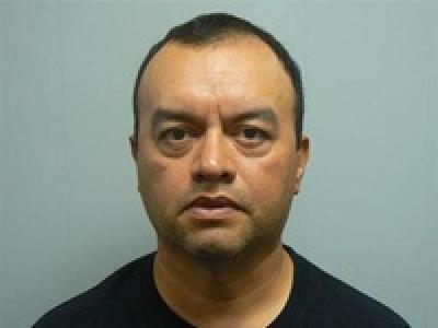 Alfonso D Rivera a registered Sex Offender of Texas